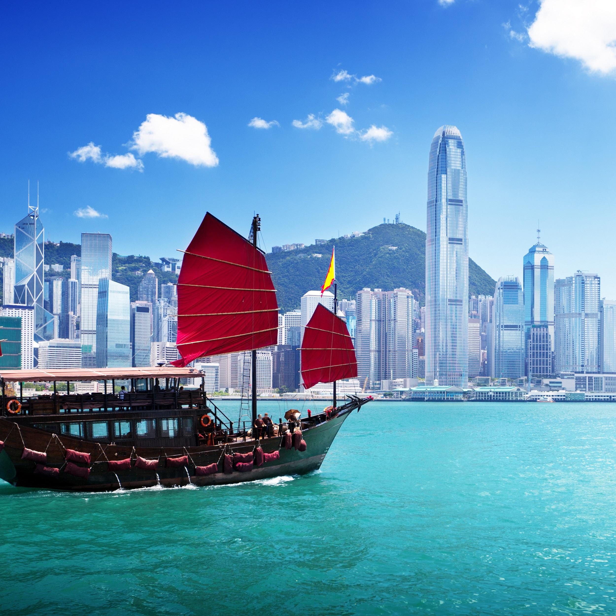 Alice et sa famille – Voyage au Fujian (5 jours)