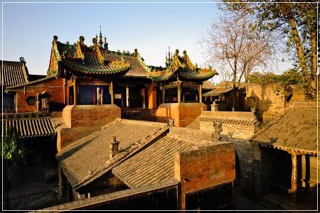datation Hangzhou