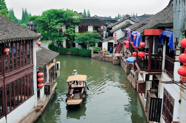 suzhou (3)