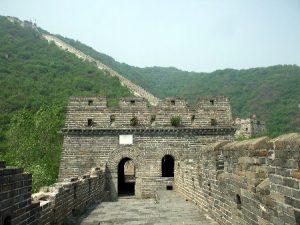 Avis evelyne et bernard Chine