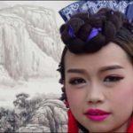 Avis groupe Geneviève Chine