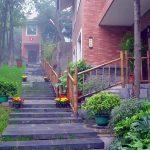 Hôtels Luoyang