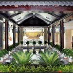 Hôtels Wutaishan