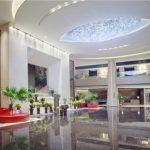 Hôtels Datong