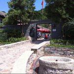 Hôtel Schoolhouse à Mutianyu