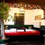 Tian Yuan Kui Guesthouse