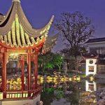 Hôtels de charme à Suzhou