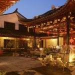 Huilaotang Antique Boutique Hotel & Resort