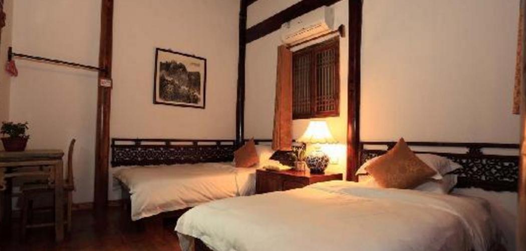 H tel de charme hui boutique hotel vieille ville de - Maison de charme hotel boutique toscane bacchella ...