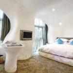 Club Med Guilin