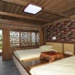 Starwish Guest House