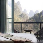 Li River Retreat Hotel