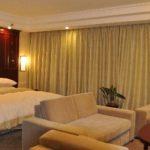 Yin Rui Lin International Hotel