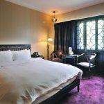 Casa Serena Spa & Hotel