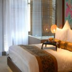 Pudi Boutique Hotel