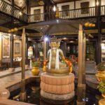 Hôtels Sichuan