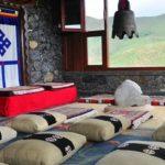 Hôtels Yunnan