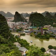 Guangxi-Guilin (3)