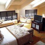 Garden Hotel Dacheng Qiao