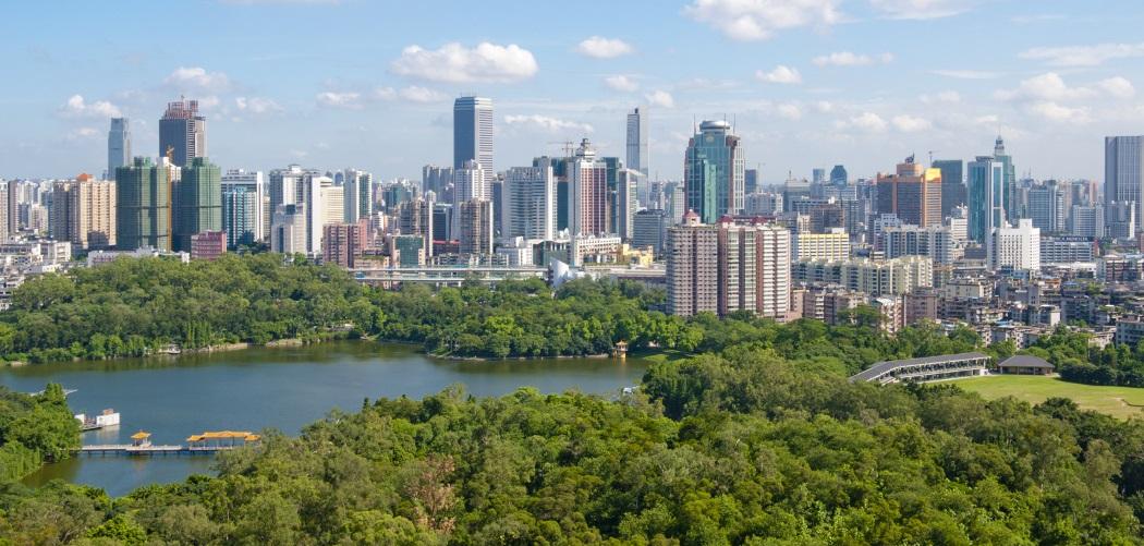 Groupe AUGEY – Voyage en train et en liberté à travers la Chine (15 jours)
