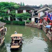 suzhou-3