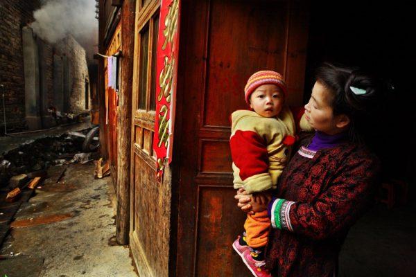 Minorités du Guizhou_4