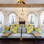 Blossom Hill Inn