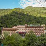 Celebrity Grand Hotel