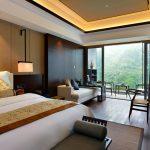 Hôtels à Emei Shan