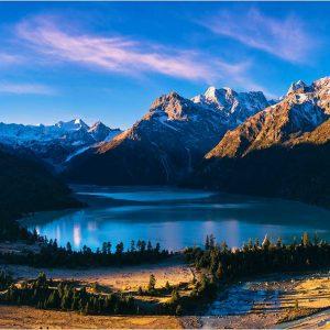 Lac Yihun Lhatso