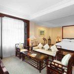 Hôtels à Jiuzhaigou