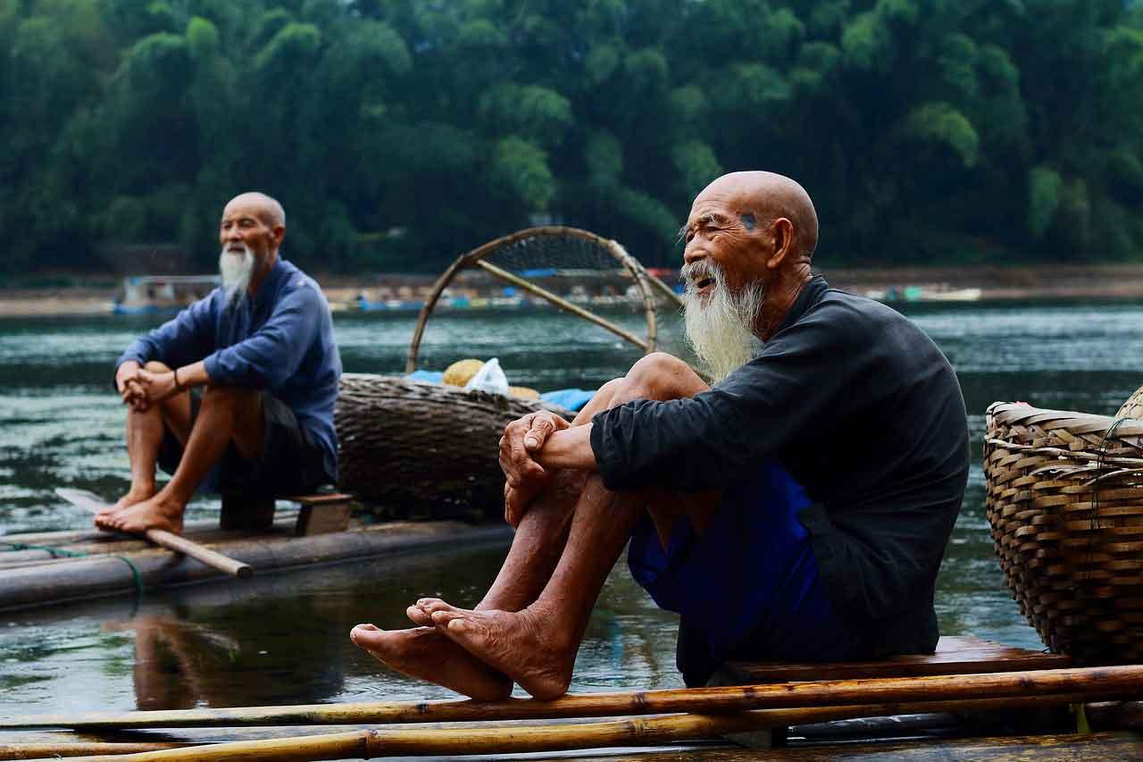 Claire – Circuit Immersion chez les minorités du Guizhou et du Guangxi (14 jours)
