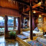 Hôtels Furong