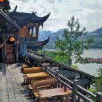 Tuwang Palace