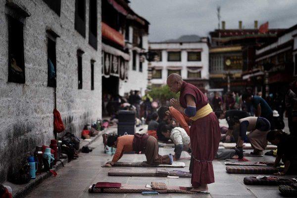 tibet-circuit-yunnan2