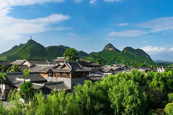 Guiyang-Circuit2
