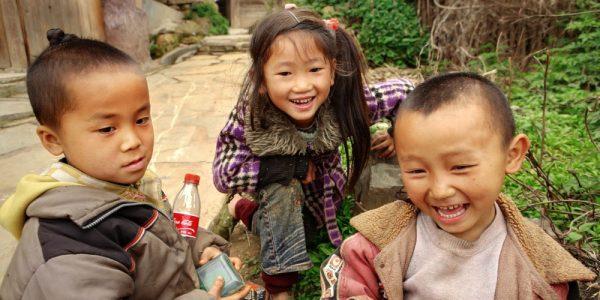 Minorités-du-Guizhou_circuit