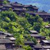 Minorités-du-Guizhou_circuit5