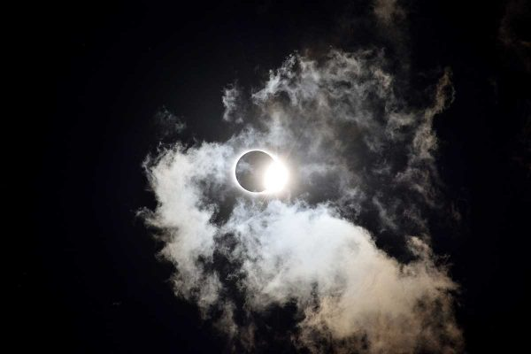 eclipse-solaire-tibet