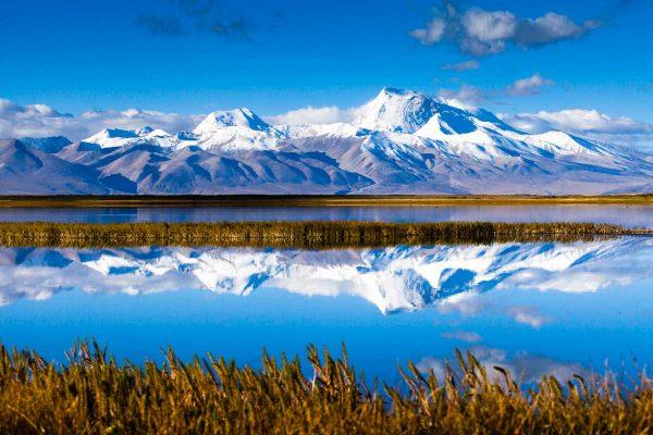 lac-manasarovar-tibet