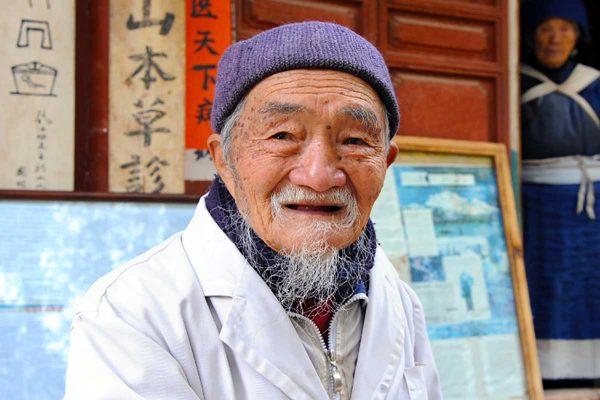 baisha-yunnan-circuit