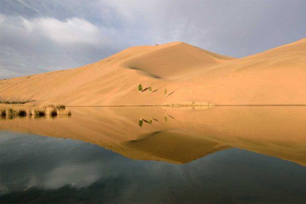Desert-Badain-Jaran3