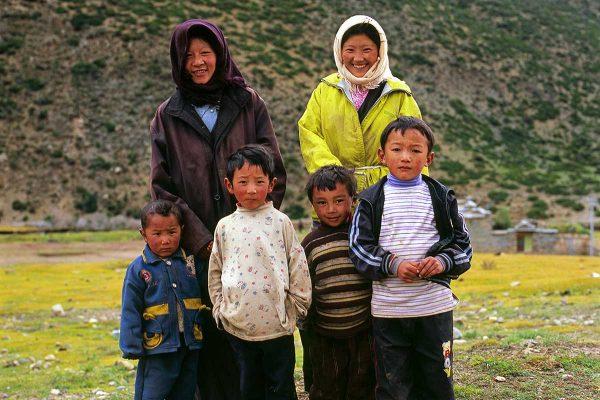 circuit-yunnan-tibet-groupe2