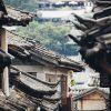 Séjour Chine - Destinations