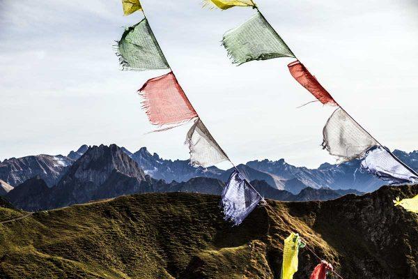 Tibet-GIR-toitdumonde