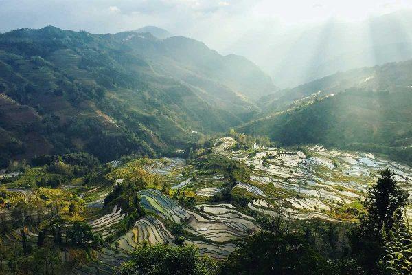 yuanyang-yunnan-circuit-trek