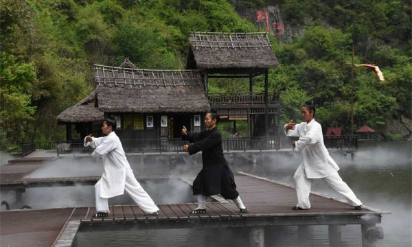 Monts-Wudang-stage-taichi2