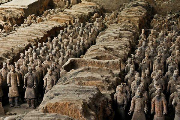 terracota-army-xian