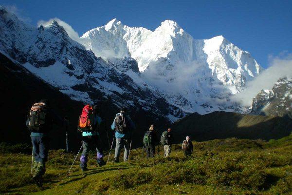 Kartha-Trekking-Tibet12
