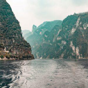 China - PA 6 - Yichang